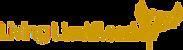 LL Gold Logo CC9900.png