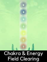 Chakra & Energy Field clearing.png