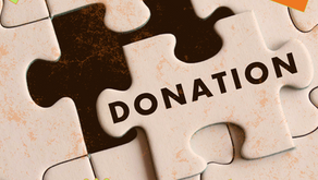 Why Are Donations Important?