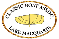 logo with hull and colour.png