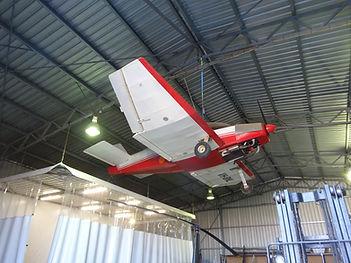 Jerilderee hangar 01.JPG