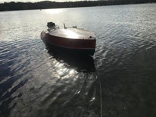 Rascal on the lake 01.jpg