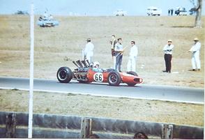 WP111Original Oran Park 1968.bmp