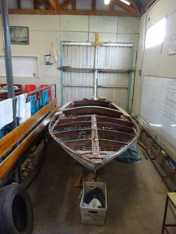 Gavins Speedboat.JPG