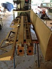 Main Spar stabiliser and elevators.jpg