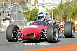 WP3 Speed on Tweed 2009 Gary Maylon_edited.jpg