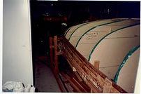 Skimbleshaks building log 002.jpg