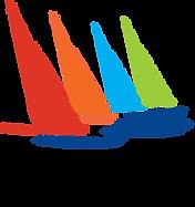 LAKEFEST 2021 logo.png
