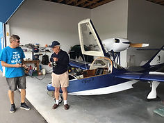 Jim Stunden Osprey 2 at Langley.jpg