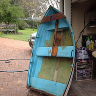 Brenda's dinghy 01.jpg