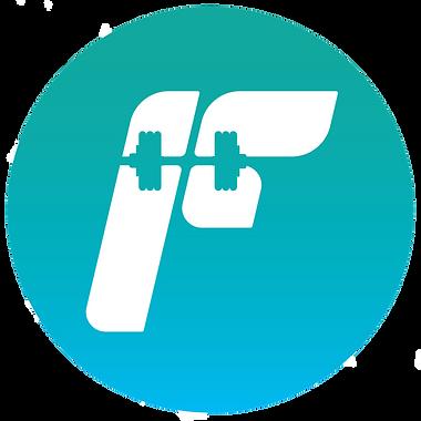 FF_Circle_nobg.png