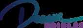Dream Logo - Final 24 (1).png