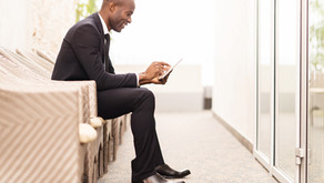 6 Musts To Prep For The Big Interview