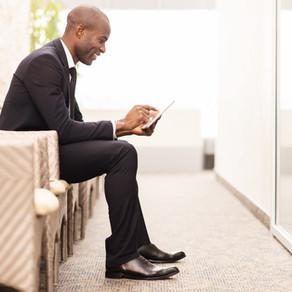 3 คำแนะนำสำหรับการเตรียมตัวสัมภาษณ์งาน