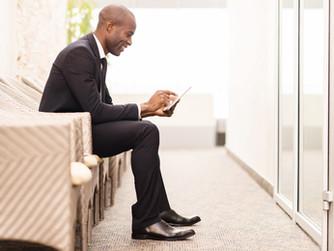 Estar na web é indispensável na busca pelo novo emprego