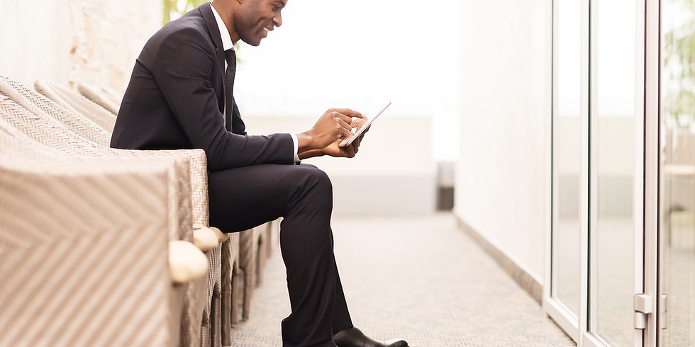 Understanding the Interview Process