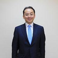 Joseph Chan.jpg