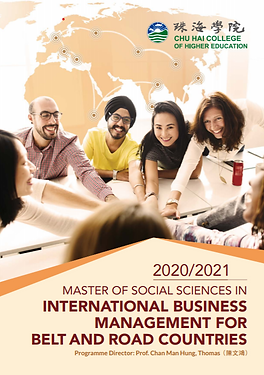 International Business Management.png