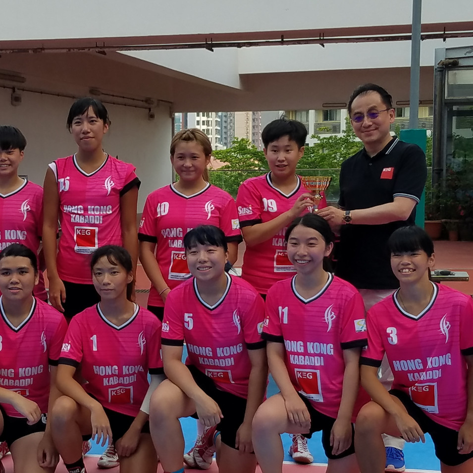 Hong_Kong_Women's_Kabaddi-2.jpg