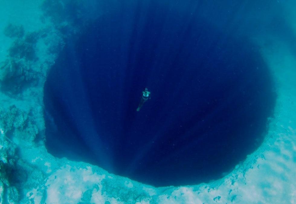 deepest part of the ocean.jpg