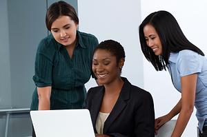 women in cyber working.png
