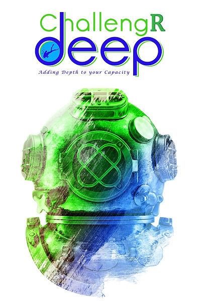 ChallengR Deep logo2.jpg