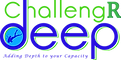 challengR Deep Logo2.png