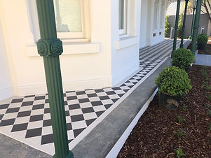 Heritage checker board tiles.jpg