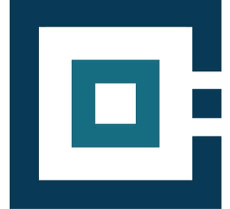 Logo_Burkert_klein.png