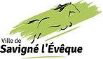 C-Logo_Savigné.jpg