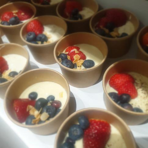 Yoghurt 2.jpg