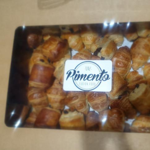 Pastries 2.jpg