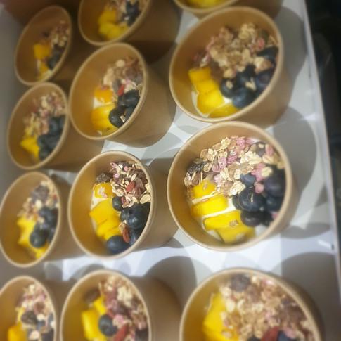 Yoghurt 3.jpg
