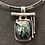 Thumbnail: Seraphinite Necklace