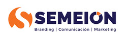 SEMEION-logo
