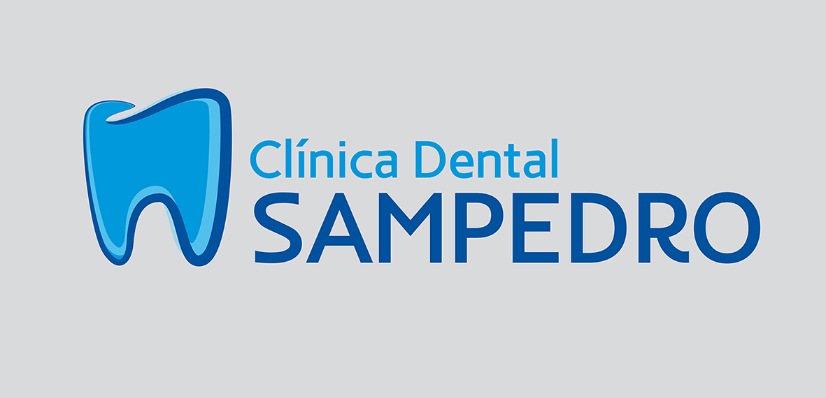 clinica+dental+sampedro