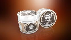Label for Wilais Chili Paste