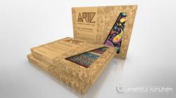 ARTIZ Packaging