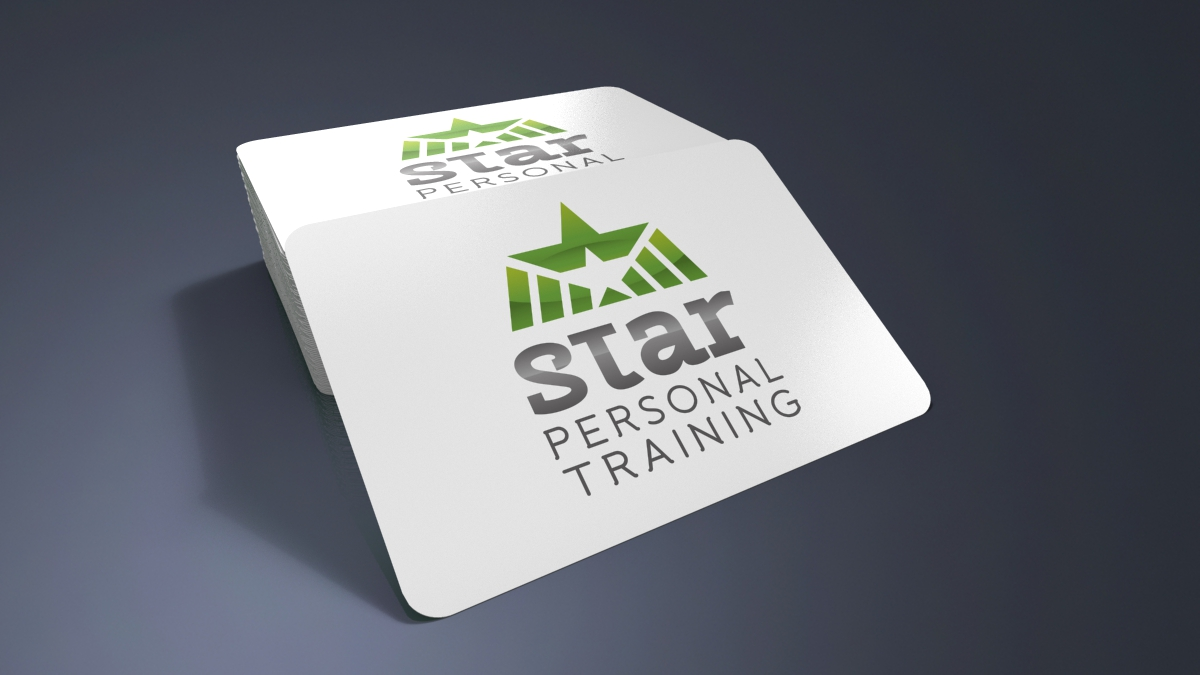 Star Personal Training, Business car