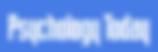 psy logo.bmp