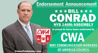 2 CWA Endorsement AD 2020 copy.jpg