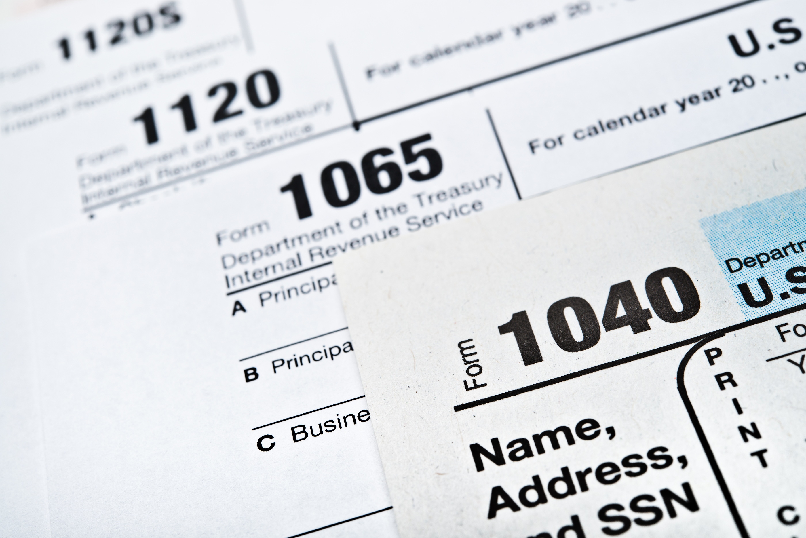 Irs form 8621 gallery standard form examples common irs forms for americans living in canada accountant common irs forms for americans living in falaconquin