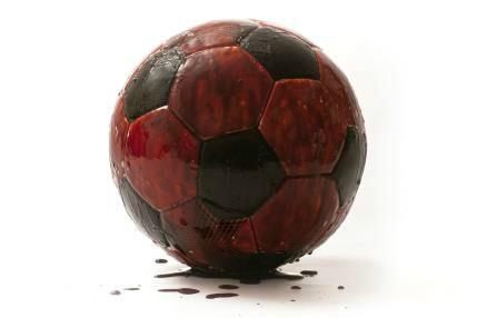 HQ 'O Outro Lado da Bola' é – mas também poderia não ser - uma ficção sobre homofobia no futebol