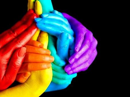 Como a votação do STF pode tornar finalmente a homofobia crime no Brasil?