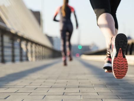 Você já ouviu falar da Palatinose, o açucar queridinho dos atletas e das dietas?