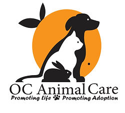OC%20Animal%20Care%20Logo_edited.jpg