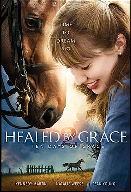 HealedByGrace.jpg