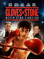 Gloves of Stone (1200x1600).jpg