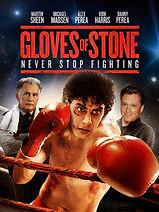 Gloves of Stone (1200x1600).jpg