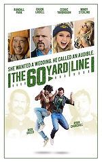 The-60-Yard-Line-2018-Revised-Gravitas.j